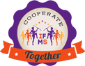 Cooperata Together IFMS2