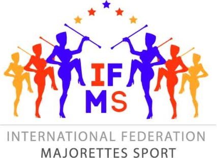 imfs_logo
