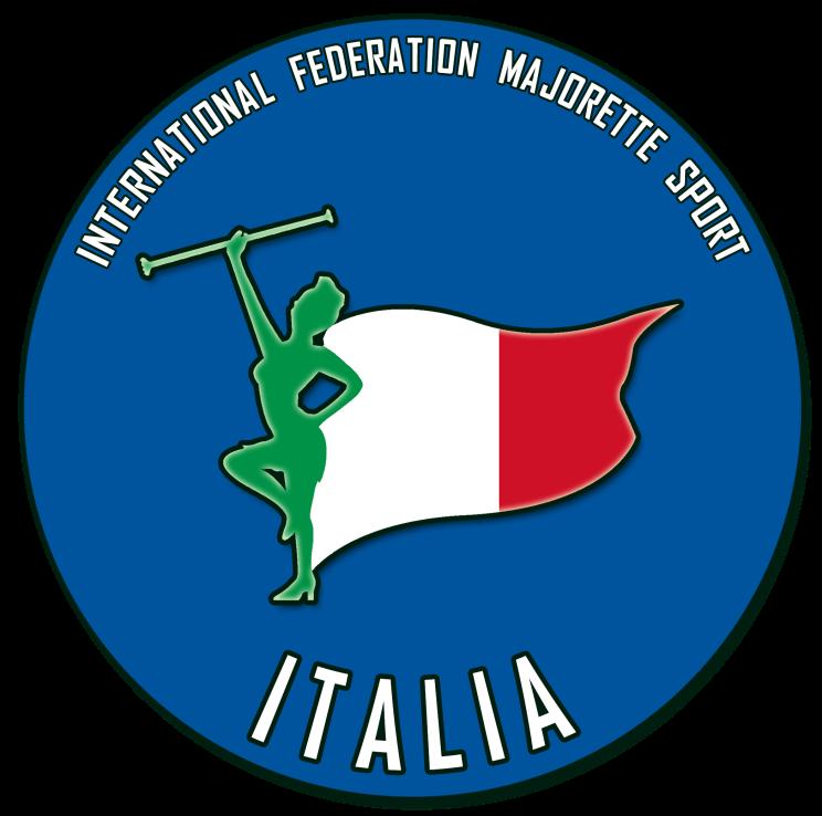 Logo Italy IFMS