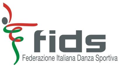 logo-FIDS-33hvtdlfk9gfpzwx38ucqo