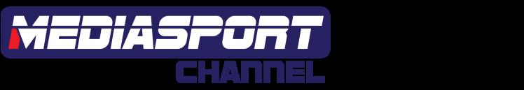 Mediasport logo vector_814-02