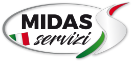 Logo-MIDAS-SERVIZI