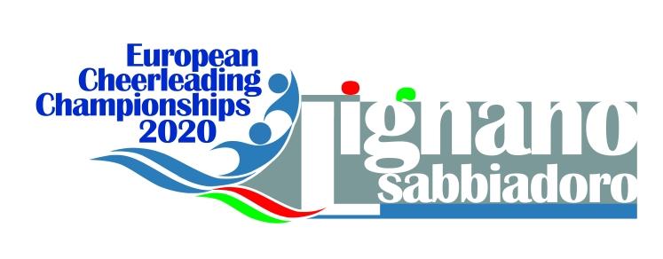 Logo Europei