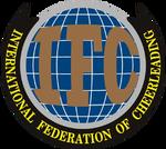 ifc-logo-transparent-bg-caioc_9