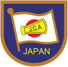 jca-logo-transparent_10