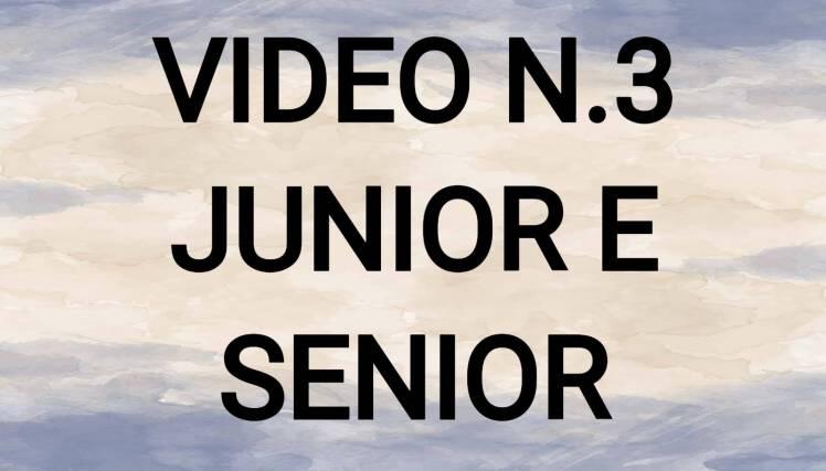 junior e senior.jpeg